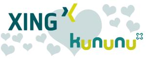 xing_und_kununu_kooperieren1